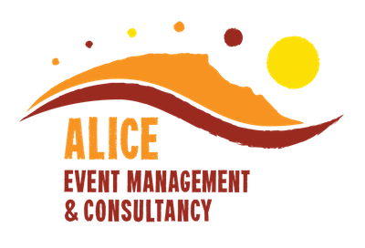 Alice Springs Event Management & Consultancy